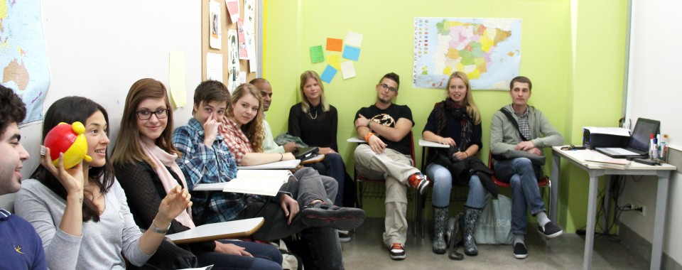 escuela-mediterraneo-spanish-courses
