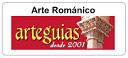 Arte Románico Barcelona