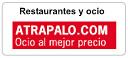 Restaurantes y Ocio