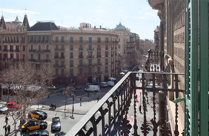 box-barcelona-accommodation