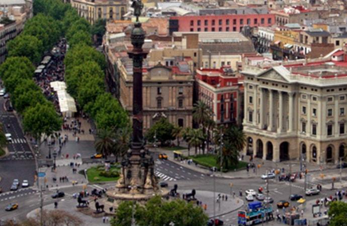 box-escuela-location-facilities-barcelona