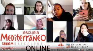 Spanish courses online discount