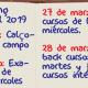 Escuela Mediterraneo Barcelona