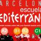 Escuela Mediterraneo Spanish courses online
