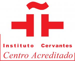 Escuela Mediterraneo Tandem Barcelona Instituto Cervantes Centro Acreditado
