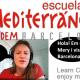 Online Catalan courses Escuela Mediterraneo