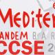 Examen CCSE 2020