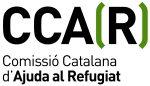 Logo ccar
