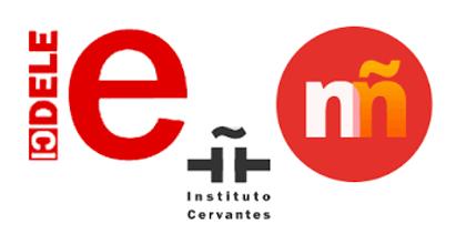 Escuela Mediterraneo Barcelona Examen CCSE + DELE A2