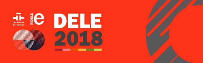 Banner dele 2018