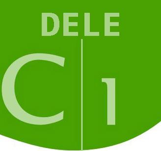 modelo examen DELE C1