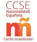 logo CCSE centro examinador