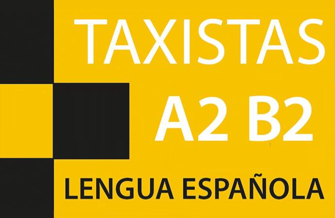 logo-taxi-2