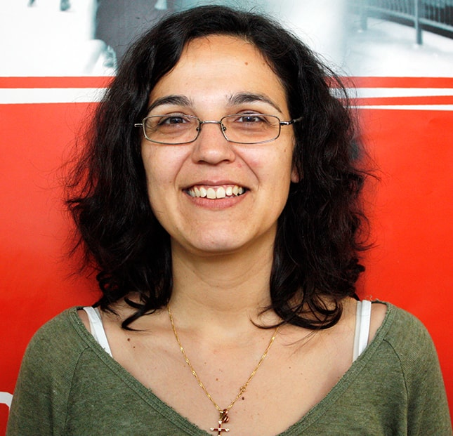 Escuela Mediterraneo Tandem Barcelona Spanish courses