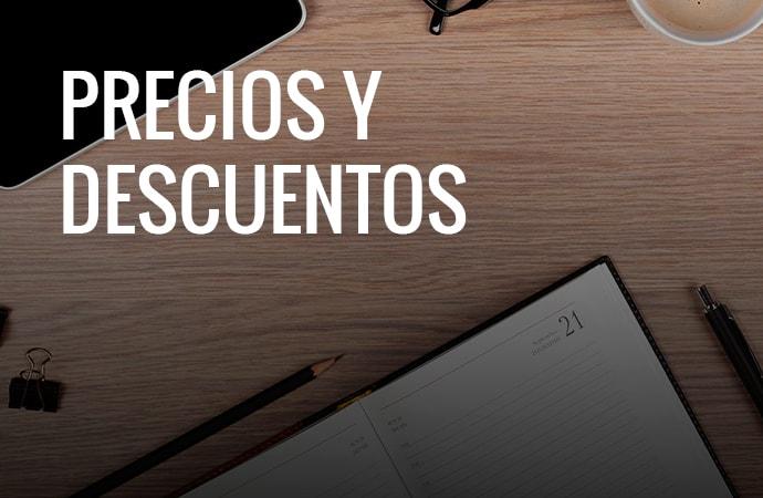 precios-spanish-courses-barcelona