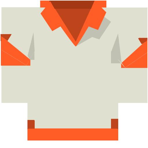T-Shirt-icon